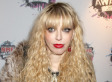 Courtney Love: I'm Good At Sex Because I'm Not Pretty