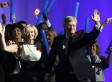 Conservative Convention 2013: Harper Says 2015 Election Won't Be 'Canadian Idol'