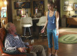 ABC's 'Back In The Game' Canceled, 'Super Fun Night,' 'The Goldbergs' And 'Trophy Wife' Get More Episodes