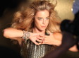 Ashley Wagner's Cover Girl Gig Proves Olympians Can Rock Makeup, Too (PHOTOS)