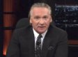 Bill Maher: Republicans 'Shouldn't Be Pandering To Hunters, They Should Be Pandering To Stoners'