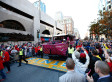 Red Sox Parade Photos: Boston Celebrates World Series Win With Duck Boats, Beards, 'Rolling Rally'