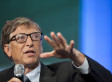 Bill Gates: Prioritizing Worldwide Internet Access Over Malaria Research Is A 'Joke'