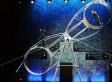 Cirque du Soleil Accident Leaves Performer Hospitalized