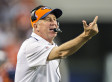John Fox To Have Heart Surgery: Broncos Coach To Miss Several Weeks