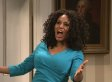 Blistering 'SNL' Sketch With Kerry Washington Admits: We Know We Have No Diversity!