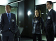'Agents Of S.H.I.E.L.D.' Will Have 'Thor' Sequel Episode