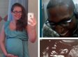 Rachel Poole, Pregnant Wife, Brutally Stabbed At Home As Soldier Husband Watches On Video Chat