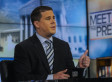 Dan Pfeiffer: 'Anyone Who Leaks Has To Pay The Price'