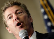 Rand Paul Responds To Plagiarism Accusations: 'If Dueling Were Legal In Kentucky..'