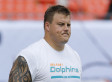 Jonathan Martin Reportedly Fears Retribution From Richie Incognito, Who Lashed Out At Adam Schefter [UPDATED]