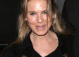 Renee Zellweger Looks Unrecognisable As She Debuts New Face In LA (PICTURES)