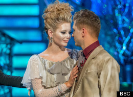 VOTE: 'Strictly's Down To The Final 10 - Who Should Win?