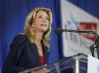Wendy Davis Trails By Single Digits In Texas Governor's Race