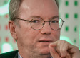 Google's Eric Schmidt Says NSA Server Spying Is 'Outrageous' If True