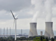 Nuclear Power Needed To Slow Climate Change, Experts Say