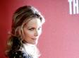 Michelle Pfeiffer Reveals She Was In A Breatharian Cult As A Young Actress