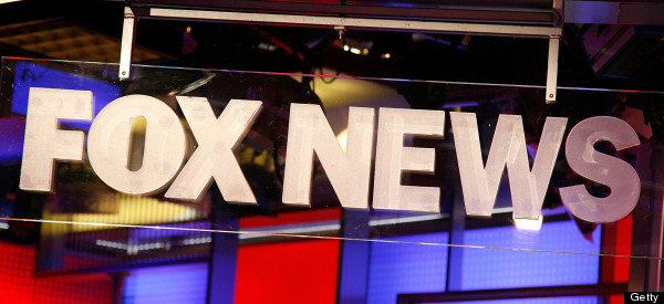 Why Fox News Would NEVER Work In The UK