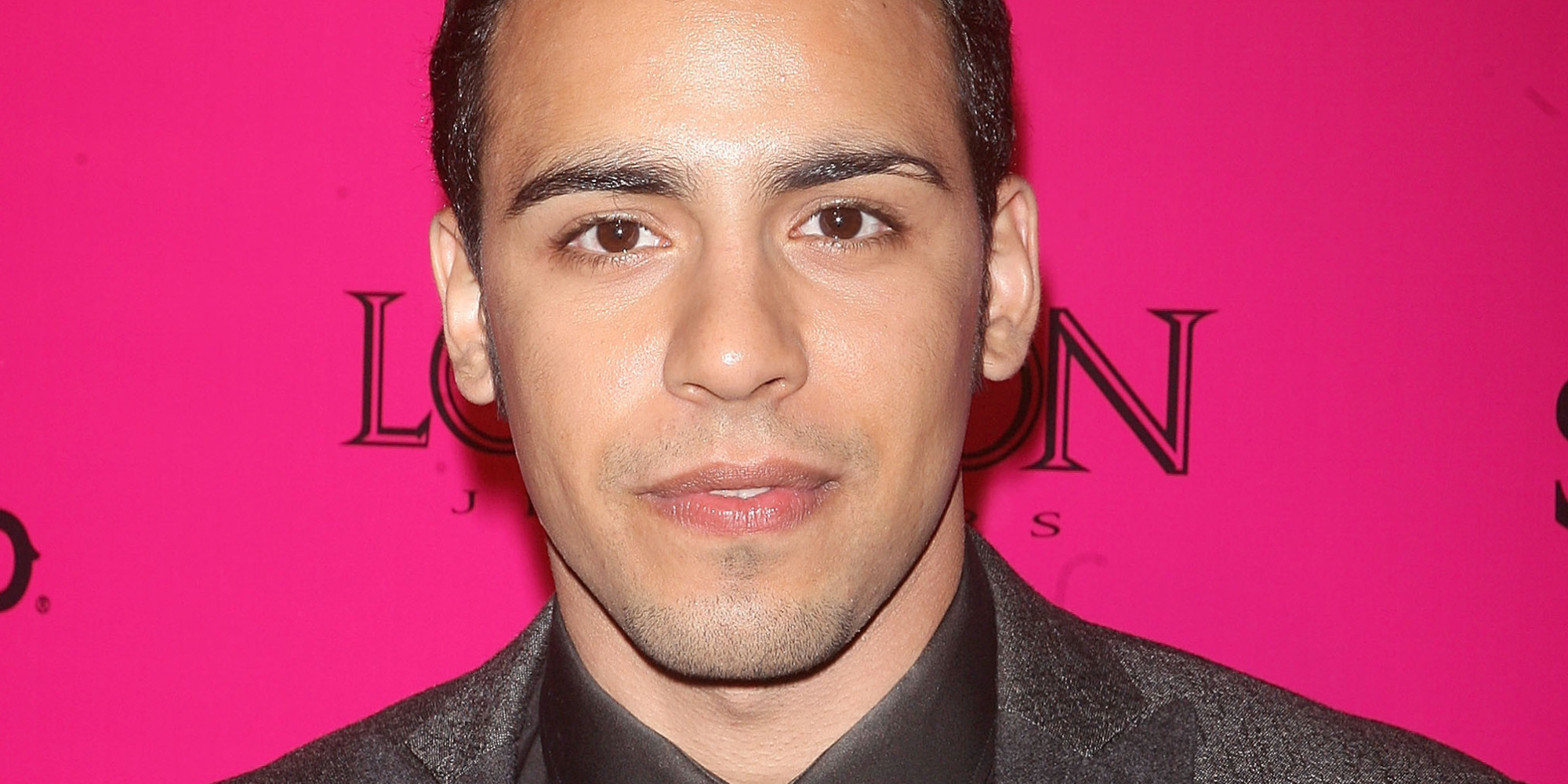 victor rasuk shirtless