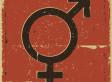 LGBTIQ Rights in Africa: One Step Forward, One Step Back