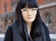 Jen Lu, Art Director, Schools Us On Drugstore Beauty Shopping