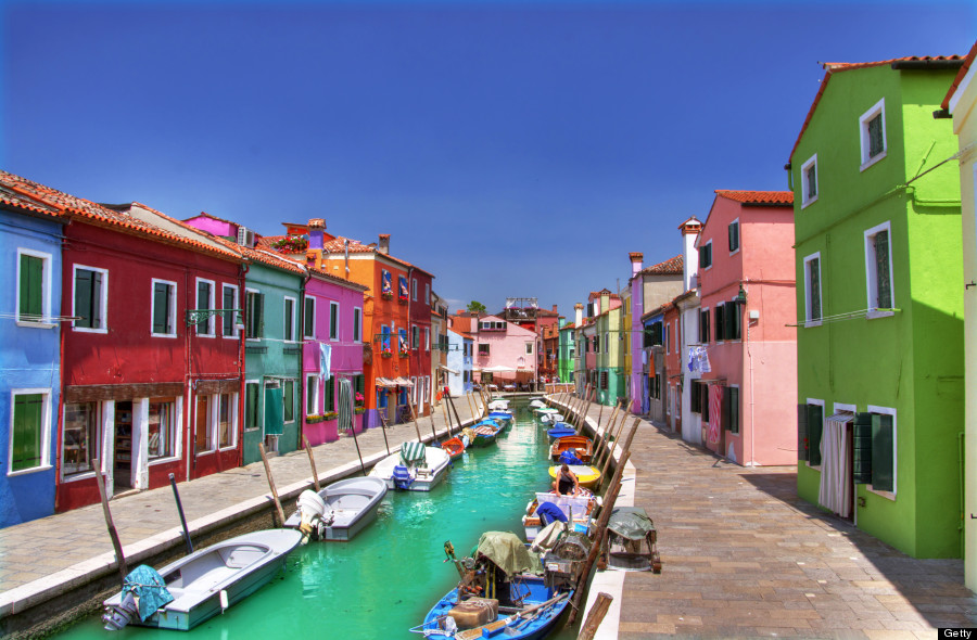 Image result for burano italy