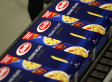Barilla Pasta Announces 'Diversity And Inclusion' Campaign Following Gay Backlash