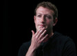 Facebook Hasn't Even Begun To Exploit Everything It Knows About You