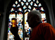 'Beer Churches' Bubbling Up Across U.S.