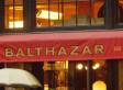 Balthazar Won't Fire Bathroom Attendants After All! (UPDATE)