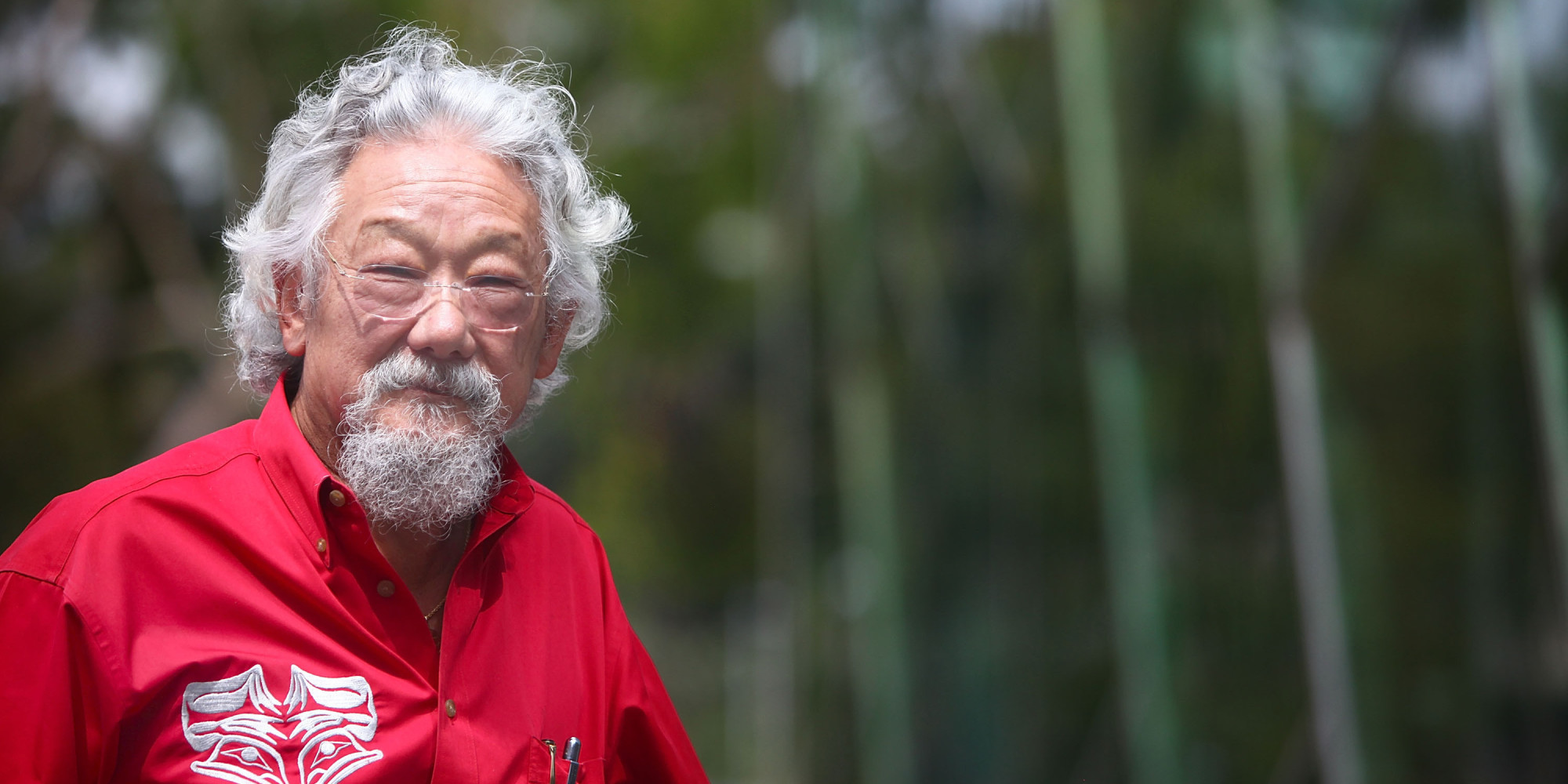 david suzukis a planet for the Essay david suzuki's a planet for the taking in the essay a planet for the taking, david suzuki describes canadians' odd appreciation for this great natural bounty we call our own.