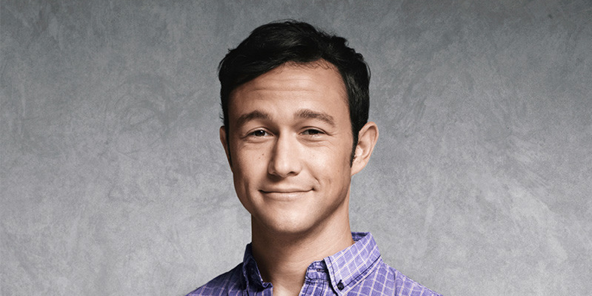 5 Things Joseph Gordon-Levitt Knows For Sure | HuffPost джозеф гордон левитт