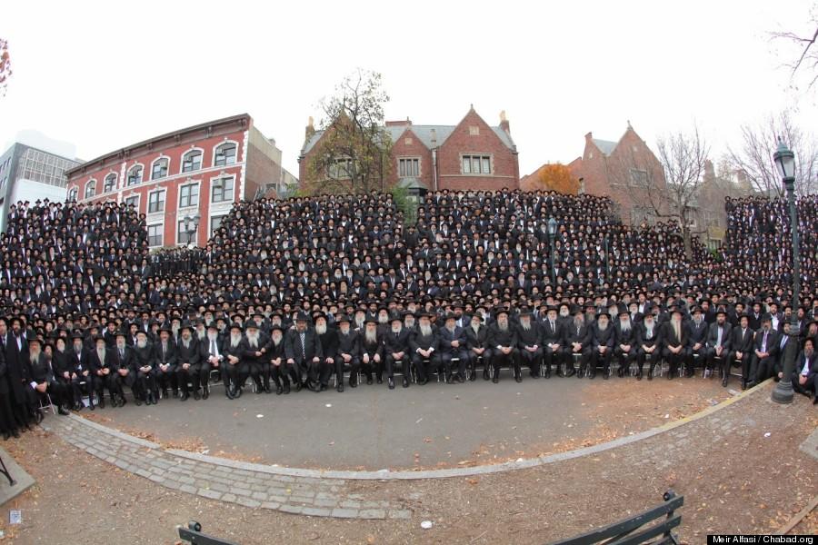 big class picture