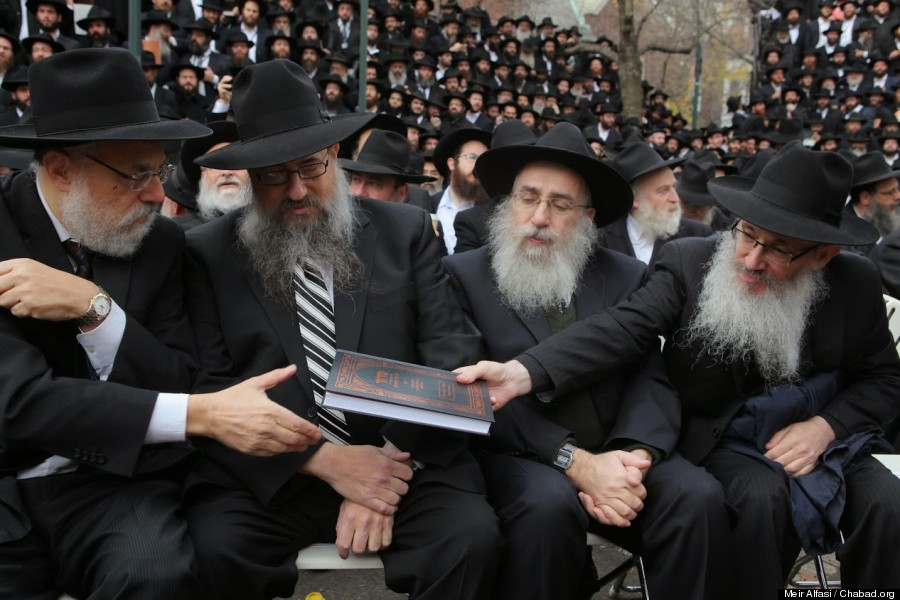 jewish single men in unity What this means is that for every 100 22-year-old men in the orthodox dating pool, there are 112 19-year-old women—12 percent more women than men the bottom line: according to a 2013 article in the jewish weekly ami magazine, there are now 3,000 unmarried orthodox women between the ages of 25 and 40 in the new york city.