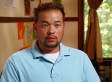 Jon Gosselin On Kate: 'There Is No Cooperation' (VIDEO)