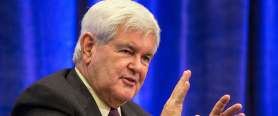 newt gingrich obamacare