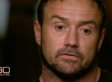 '60 Minutes' Benghazi Witness Admits To Changing His Story, Raising Questions About Broadcast