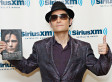 Corey Feldman's Mom Responds To Book Claims: 'Most Of It's Not True'