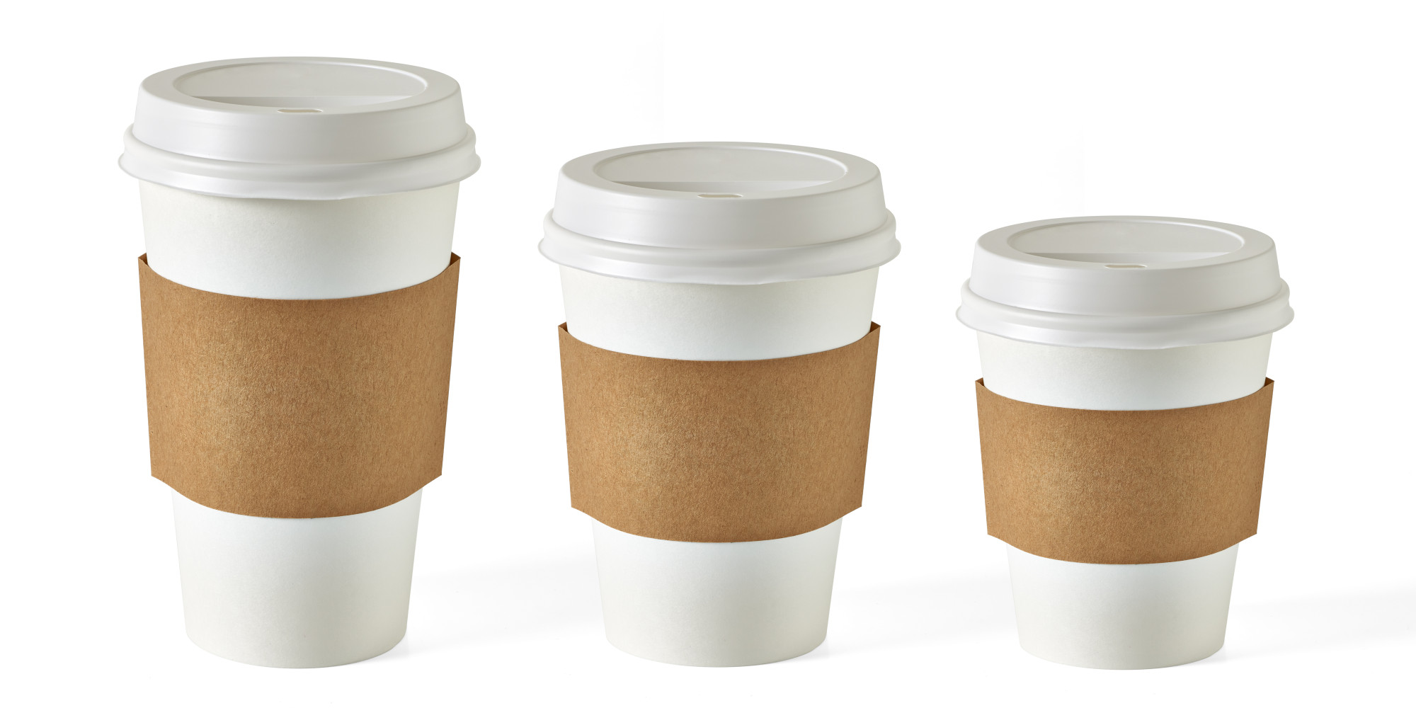 Go Back > Images For > Starbucks Cup Clip Art