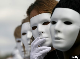Where is the Satisfaction in Being Anonymous?