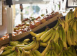 Deadly Spiders Found On Supermarket Bananas Force British Family To Flee Home