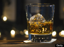 Dear Mr. President, If You Sip One Bourbon, Make It...