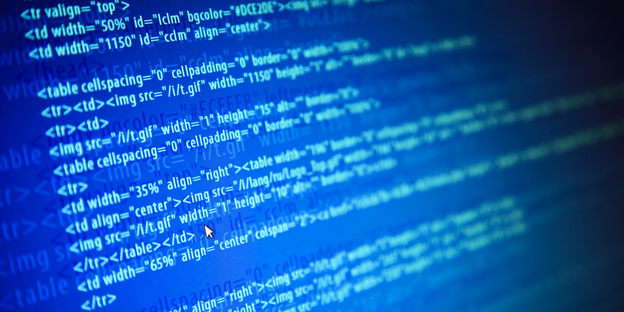 Why the Hardest Part of Coding Is Getting Unstuck: 4 Tips | HuffPost