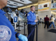 TSA Officers Are 'Sitting Ducks' In The Face Of An Attack, Union Says