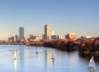 What Boston Can Teach The Rest Of The Country About Living Well