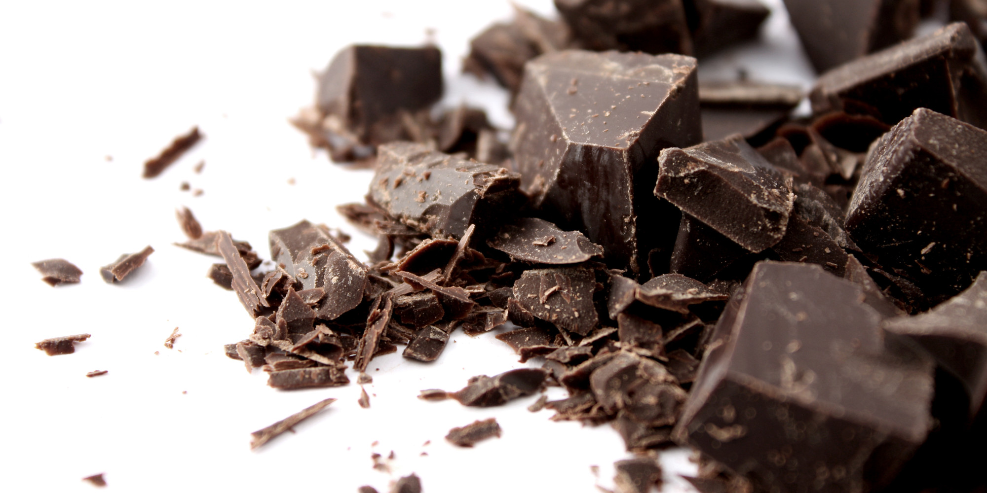 O chocolate health benefits facebook