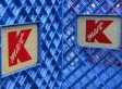 Kmart's 'Black Friday' To Start At 6 AM... On Thanksgiving Thursday