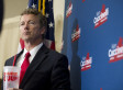 Rand Paul Seeks To Dismiss Criticism Of Plagiarism