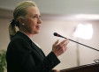 Hillary Clinton Bans Press From San Francisco Events, Making Habit Of Blocking Media