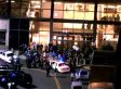 New Jersey Mall Shooting: Police Search For Gunman After Incident At Westfield Garden State Plaza (VIDEO/PHOTOS)